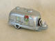 Porcelain_travel_trailer_ornament