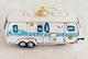 Item_509_travel_trailer_ornament