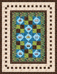 New  In My Bonnet 3 New Vintage Happy Patterns  Quilts  Pinterest