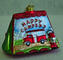 Item_573_happy_camper_tent_ornament