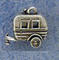 Item_604_travel_trailer_charm_ii