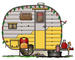 Item_873_little_western_camper