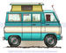 Item_677_pop_top_camper