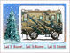 Item_965_big-rv_christmas_card