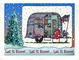 Item_979_airstream_camper_christmas_card