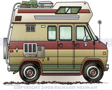 camper vans for sale autos weblog. Black Bedroom Furniture Sets. Home Design Ideas