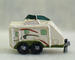 Item_901_small_travel_trailer_ornament